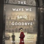 [PDF] [EPUB] All the Ways We Said Goodbye Download
