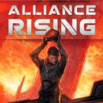 [PDF] [EPUB] Alliance Rising: The Hinder Stars I (Alliance-Union Universe) Download