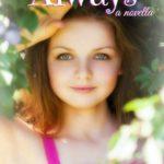 [PDF] [EPUB] Always (A Harmony Bay Novella, #2) Download