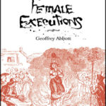 [PDF] [EPUB] Amazing Stories Of Female Executions Download