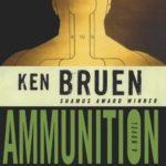 [PDF] [EPUB] Ammunition (Inspector Brant, #7) Download