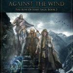 [PDF] [EPUB] An Arrow Against the Wind Download