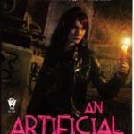 [PDF] [EPUB] An Artificial Night (October Daye #3) Download