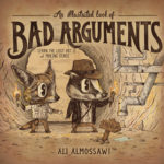 [PDF] [EPUB] An Illustrated Book of Bad Arguments Download