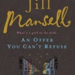 [PDF] [EPUB] An Offer You Can't Refuse Download