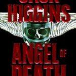 [PDF] [EPUB] Angel of Death (Sean Dillon, #4) Download