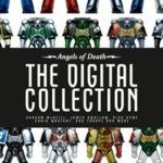 [PDF] [EPUB] Angels of Death: The Digital Collection Download
