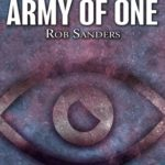 [PDF] [EPUB] Army of One (The Horus Heresy Short Story) Download