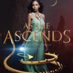 [PDF] [EPUB] As She Ascends (Fallen Isles, #2) Download