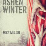 [PDF] [EPUB] Ashen Winter (Ashfall, #2) Download