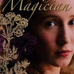 [PDF] [EPUB] At the House of the Magician (At the House of the Magician, #1) Download