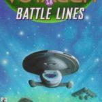 [PDF] [EPUB] Battle Lines Download