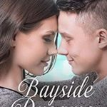 [PDF] [EPUB] Bayside Dreams: A Firefighter Romance (The Hunters Book 12) Download