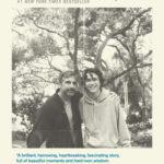 [PDF] [EPUB] Beautiful Boy: A Father's Journey Through His Son's Addiction Download