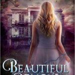 [PDF] [EPUB] Beautiful Demons (The Shadow Demons Saga #1) Download