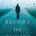 [PDF] [EPUB] Before He Envies (Mackenzie White Mysteries #12) Download