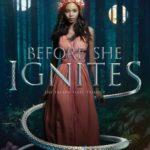 [PDF] [EPUB] Before She Ignites (Fallen Isles Trilogy #1) Download