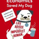 [PDF] [EPUB] Behavioural Economics Saved My Dog Download