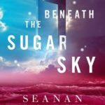 [PDF] [EPUB] Beneath the Sugar Sky (Wayward Children, #3) Download