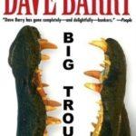 [PDF] [EPUB] Big Trouble Download
