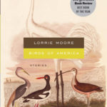[PDF] [EPUB] Birds of America: Stories Download