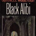 [PDF] [EPUB] Black Alibi Download