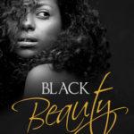 [PDF] [EPUB] Black Beauty (Everleaf #0.5) Download