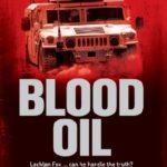 [PDF] [EPUB] Blood Oil (Lachlan Fox, #3) Download