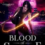 [PDF] [EPUB] Blood of Stone (Shattered Magic – Stone Blood, #1) Download