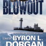 [PDF] [EPUB] Blowout Download