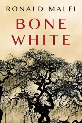 [PDF] [EPUB] Bone White Download by Ronald Malfi