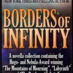 [PDF] [EPUB] Borders of Infinity Download