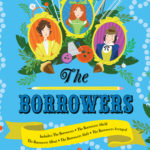 [PDF] [EPUB] Borrowers Collection Download