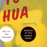 [PDF] [EPUB] Boy in the Twilight: Stories of the Hidden China Download