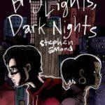 [PDF] [EPUB] Bright Lights, Dark Nights Download