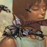 [PDF] [EPUB] Bugs in the Arroyo Download