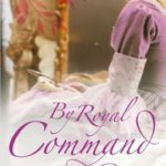 [PDF] [EPUB] By Royal Command Download