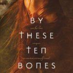 [PDF] [EPUB] By These Ten Bones Download