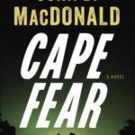[PDF] [EPUB] Cape Fear Download
