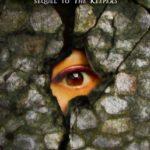 [PDF] [EPUB] Captives (Tales from the world of the Noble Dead Saga #9; Homeward VI) Download