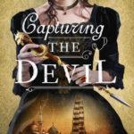 [PDF] [EPUB] Capturing the Devil (Stalking Jack the Ripper, #4) Download