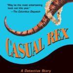 [PDF] [EPUB] Casual Rex (Anonymous Rex #2) Download