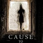 [PDF] [EPUB] Cause to Kill (Avery Black Mystery, #1) Download