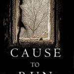 [PDF] [EPUB] Cause to Run (Avery Black Mystery, #2) Download