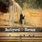 [PDF] [EPUB] Chasing Dream (Backyard Horses #3) Download