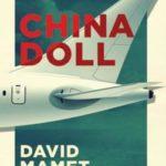 [PDF] [EPUB] China Doll (Tcg Edition) Download