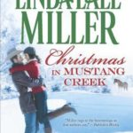 [PDF] [EPUB] Christmas in Mustang Creek (The Brides of Bliss County #4) Download
