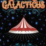 [PDF] [EPUB] Circus Galacticus Download