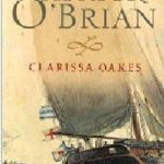 [PDF] [EPUB] Clarissa Oakes (Aubrey Maturin #15) Download