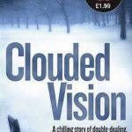 [PDF] [EPUB] Clouded Vision Download